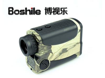 Boshile 博视乐 700米 迷彩 测距仪