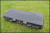 高强度塑料安全箱,75X29X10